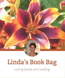 Linda's Book Bag blog interviews Babara L. Baer
